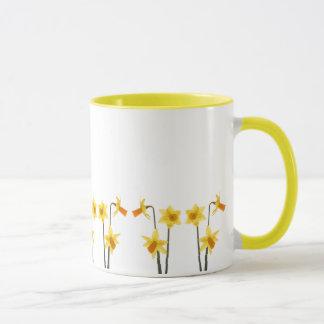 Tête à tête mug