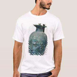 Tete de Gabies' T-Shirt