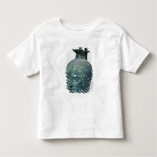 Tete de Gabies' Toddler T-shirt