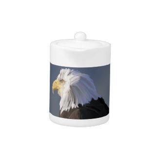 Tetera de Eagle