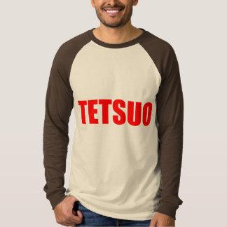 TETSUO T-Shirt
