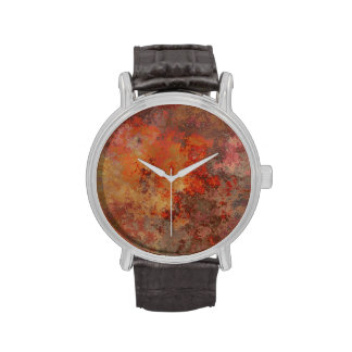 Teture abstracto 7 TPD Relojes