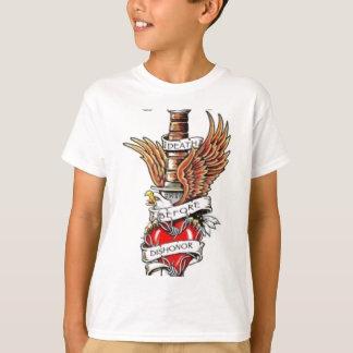 Teufel Hunden T-Shirt