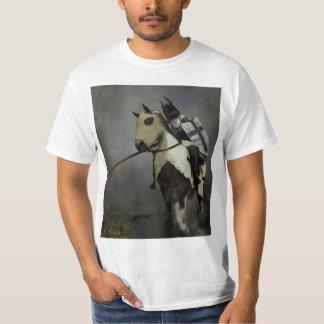 Teutonic knight T-Shirt