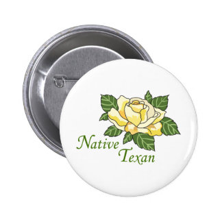 TEXAN NATIVO PINS