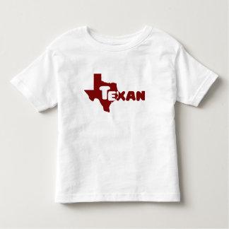 Texan Poleras
