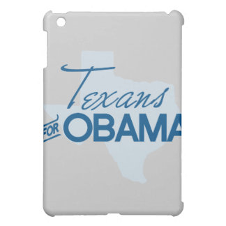 Texans para Obama.png