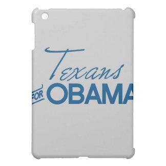 Texans para Obama - .png