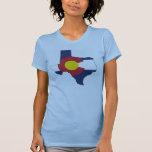 TexaRado Camiseta