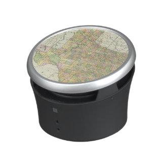 Texas 15 speaker