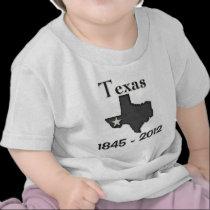 Texas 1845-2012 black.png shirts