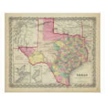 Texas 2 poster