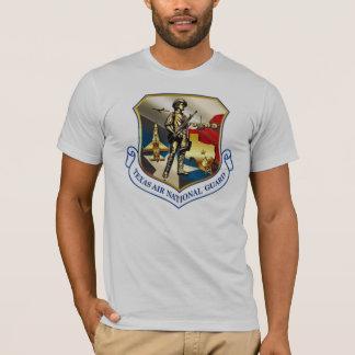 Texas Air National Guard T-Shirt