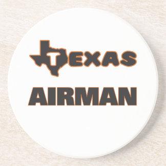 Texas Airman Coaster