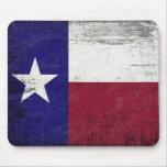 Texas Alfombrilla De Ratones