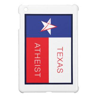 Texas Atheist iPad Mini Covers