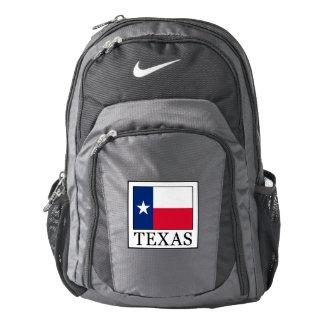 Texas Backpack