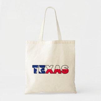 Texas Bag