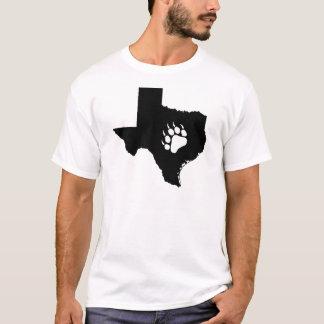Texas Bear T-Shirt