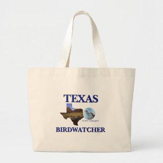 Texas Birdwatcher Bags