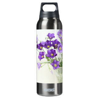 Texas Bluebell SIGG Thermo 0.5L Insulated Bottle