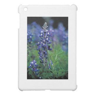 Texas Bluebonnet-2-Best Cover For The iPad Mini