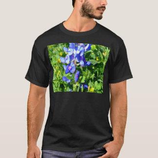 TEXAS BlueBonnet T-Shirt