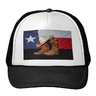 Texas Boots and Hat.jpg
