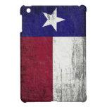 Texas Capas Para iPad Mini