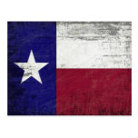 Texas Cartoes Postais