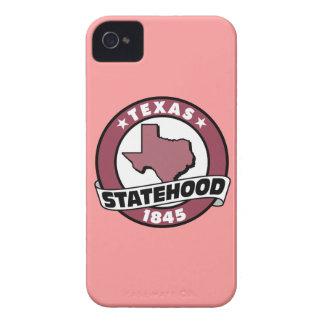 Texas iPhone 4 Cases