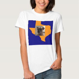 TEXAS CHIHUAHUA CLUB T-Shirt