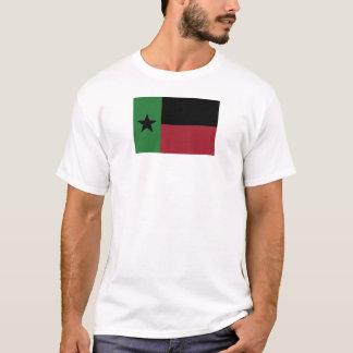 Texas Confederate T-Shirt