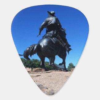 Texas Cowboy Pick