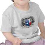 Texas Crest Shirt