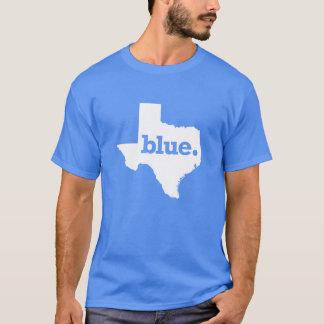 Texas Democrat T-Shirt