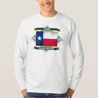 Texas Diamond T-Shirt