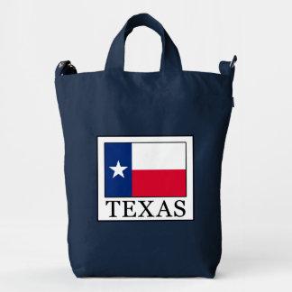 Texas Duck Bag