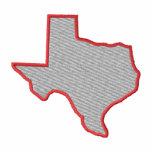 Texas Polo Shirt