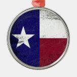 Texas Enfeites Para Arvore De Natal
