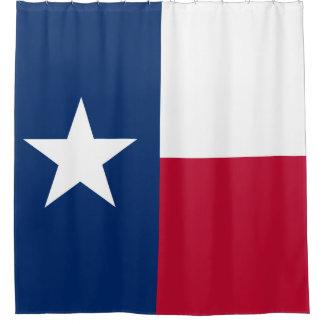 Patriotic Shower Curtains Zazzle