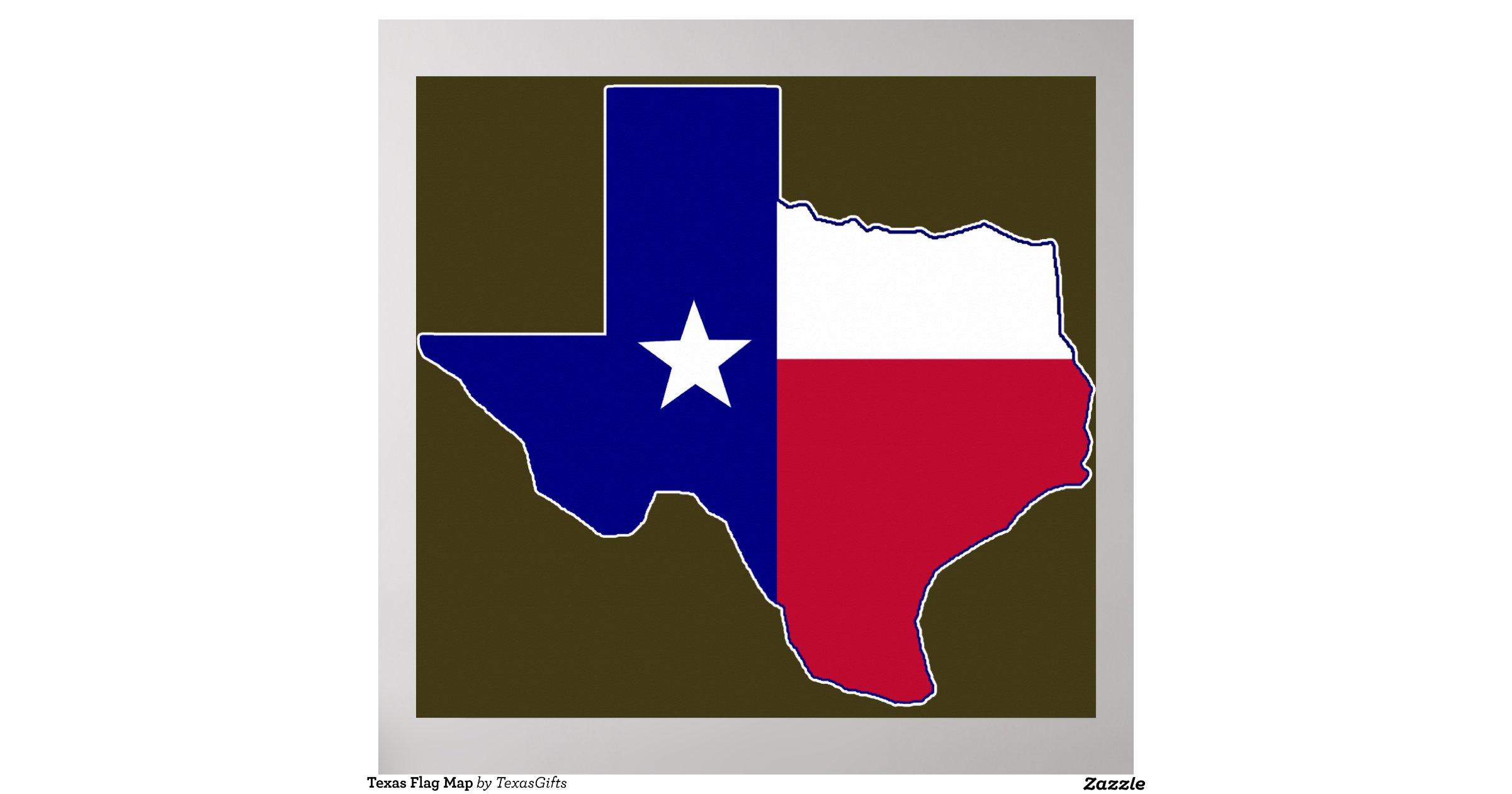 Texas_flag_map_posterr11e4f15ed7d440a3b50bcf7641c13459