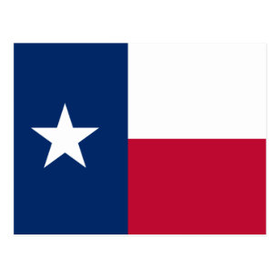 TX AUSTIN UNITED STATES Street Sign American flag city country gift