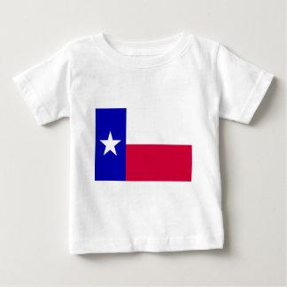 Texas Flag T Shirts