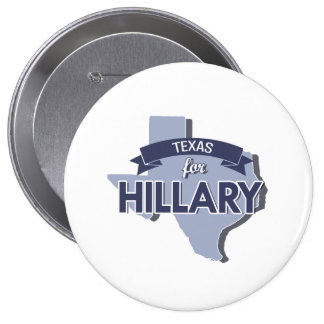 TEXAS FOR HILLARY -.png Button