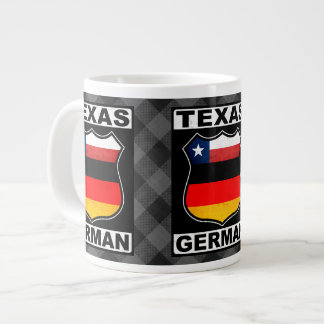 Texas German American Cup