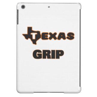 Texas Grip iPad Air Covers