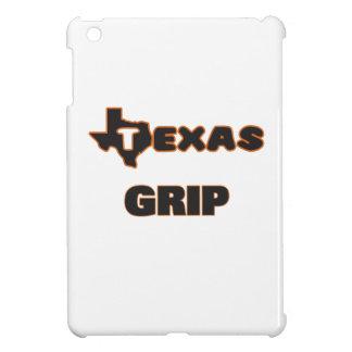 Texas Grip iPad Mini Cover