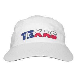 Texas Headsweats Hat