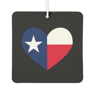 TEXAS HEART DESIGN -  .png